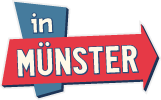 in-Münster Logo
